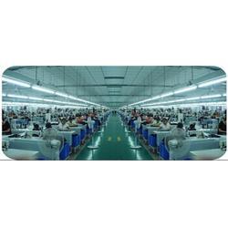广州制衣厂哪里找,广州制衣厂,昕宇服装厂M11.5图片