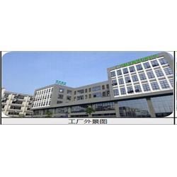 北京外贸服装厂圆领纯棉t恤_昕宇服装厂M11.8(图)图片