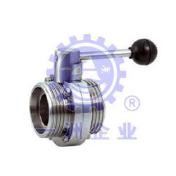 潍坊一洲机械 管件球阀-寿光管件图片