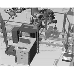 制造视觉检测,硕凯自动化(在线咨询),明城视觉检测图片