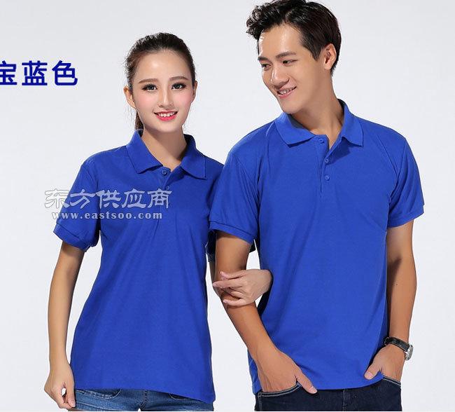 广东Polo衫-Polo衫定做-舒适排汗(优质商家)图片