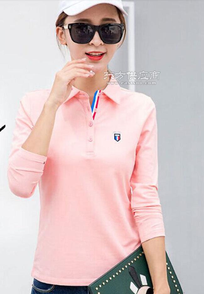 广州t恤衫厂家-广州t恤衫厂家优质量-优质品质定做图片