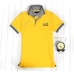 纯棉t恤定做厂家,佳增专业设计,广州t恤定做厂家图片