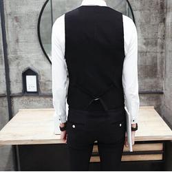 西服旗舰店|佳增服饰(在线咨询)|广州西服图片