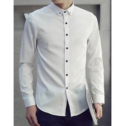 2016女修身衬衫定做,佳增服饰(在线咨询),北京衬衫定做图片