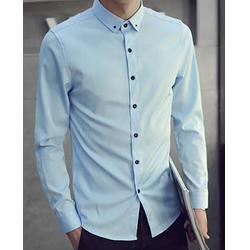 佳增服饰(图)|女士衬衫公司|广州衬衫图片