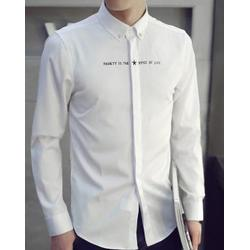 衬衫厂家,佳增服饰(在线咨询),广州衬衫图片