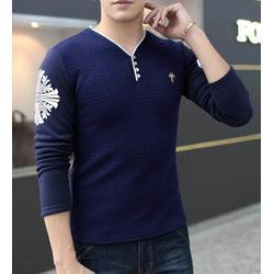 男polo衫加工、佳增服饰(在线咨询)、广州polo衫加工图片