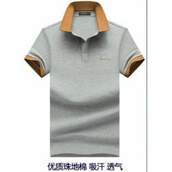 佳增服饰(图)|时尚针织T恤工厂|广州T恤工厂图片