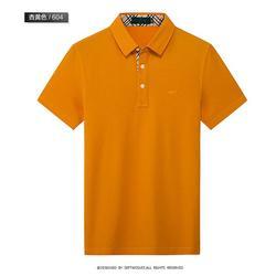 广州短袖T恤,佳增服饰高品质,短袖T恤图片