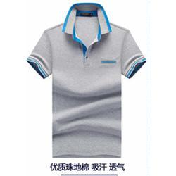 广州t恤衫厂家,佳增服饰,生日会t恤衫厂家图片