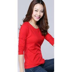 佳增服饰(图)、t恤衫设计模板素材、广州t恤衫设计图片