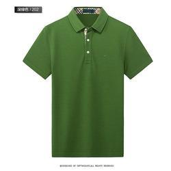 定做体恤衫短袖、定做体恤衫、佳增服饰图片
