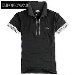 长袖t恤衫定做、佳增服饰(在线咨询)、番禺t恤衫定做图片