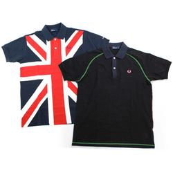 文化衫t恤衫供应,佳增服饰(在线咨询),番禺t恤衫供应图片