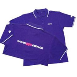 定做体恤衫,佳增服饰(在线咨询),黄埔体恤衫图片