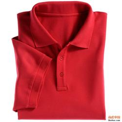 t恤衫生产厂家|佳增服饰(在线咨询)|番禺t恤衫图片