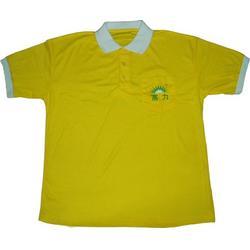 t恤衫定做|佳增服饰(在线咨询)|肇庆t恤衫图片