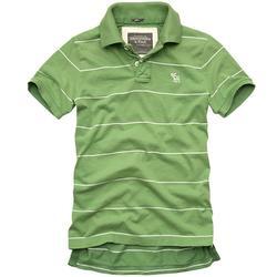 条纹t恤衫定做-佳增服饰(在线咨询)花都t恤衫定做图片