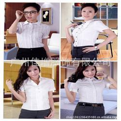儿童白衬衫厂家,佳增服饰(在线咨询),珠海衬衫厂家图片