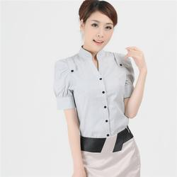 佳增服饰(图)、大型专业衬衫厂家、萝岗衬衫厂家图片