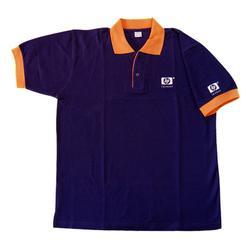 男童t恤定做厂家,广东t恤定做厂家,佳增工作服设计图片