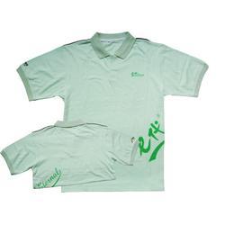 佳增服饰、运动t恤衫订做、惠东t恤衫订做图片