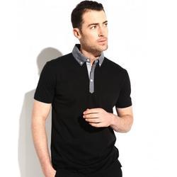 佳增服饰(图),广告t恤衫定做,越秀t恤衫定做图片