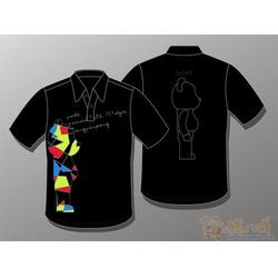t恤衫定做工厂,廉江t恤衫定做,佳增服饰质量好图片