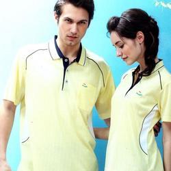 t恤衫定做报价、佳增服饰出货快(在线咨询)、信宜t恤衫定做图片