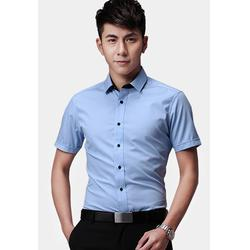 廣州襯衫加工廠、佳增服飾制衣廠、女裝襯衫加工廠圖片