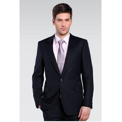 佳增服饰西服加工厂(图)|男式西服高级面料|佛山男式西服图片