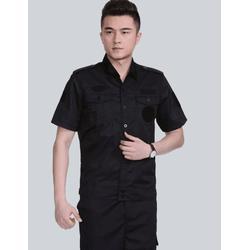 西服服装生产厂家,深圳服装生产厂家,佳增服饰(查看)图片