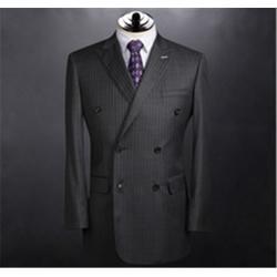纯棉工作服,佳增服饰(在线咨询),南沙工作服图片