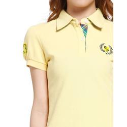 直接t恤衫生产厂、广东t恤衫生产厂、佳增服饰(查看)图片