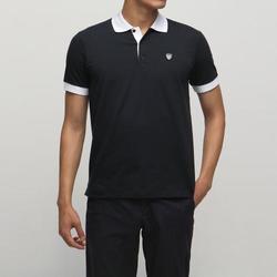 定制短袖t恤,汕尾短袖t恤,佳增服饰图片