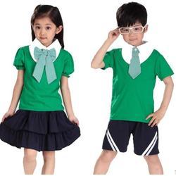 校服面料有哪些-佳增服饰(在线咨询)广州校服图片