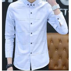 南沙衬衫定做-款式多样质量优质-?#20449;?#32844;业装衬衫定做批发