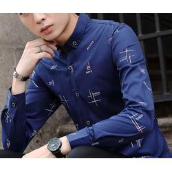 佛山广州衬衣|质量好|广州衬衣量身图片