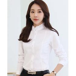衬衫定做公司,中山衬衫定做,白领工作衬衫(查看)