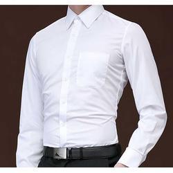 企业衬衫采购,材料上乘(在线咨询),中山衬衫采购图片