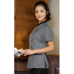 益阳保洁服、定制订购、桂东保洁服图片