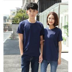 2018新款式(图)、现货T恤衫厂家、广州T恤衫厂家图片