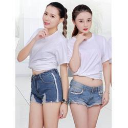 纯棉材质,供应体恤衫联系人,广东供应体恤衫图片