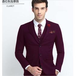 广州定制西装,零售,定制西装中心图片