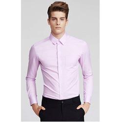 男装免烫衬衫定做,湛江免烫衬衫定做,抗皱材料图片