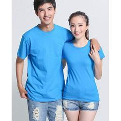 厂服T恤衫生产厂家|大悟T恤衫生产厂家|专注10余年(查看)图片