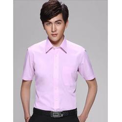 黄埔衬衫订制,佳增服饰便宜,衬衫订制厂家图片