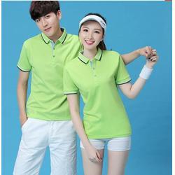 广告衫厂家销售热线、佳增服饰低价促销、广告衫厂家图片