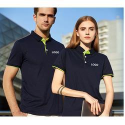 桑蚕丝T恤衫厂家,佳增服饰材质好,广州T恤衫厂家图片